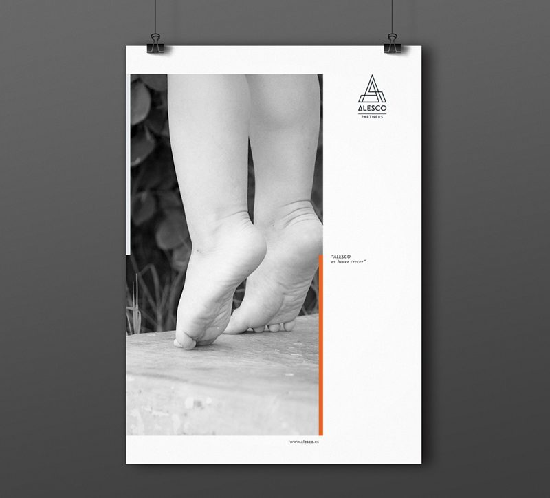 alesco_poster