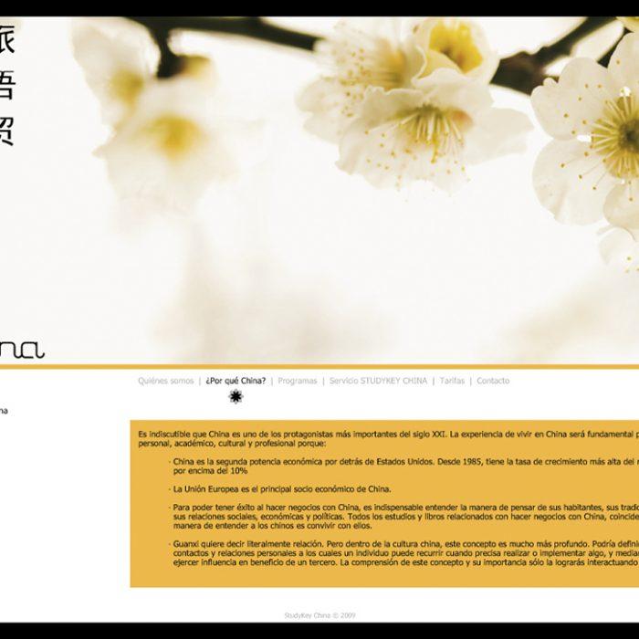laninja_studykeychina_web02