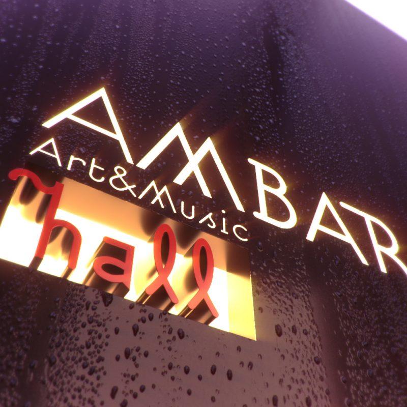 la_ninja_decoracion_locales_ambar_logo